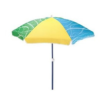 Paso 2 42 Seaside Umbrella