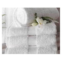 Toallas Hotel Boutique (set De 3 Piezas)100% Egyptian Cotton