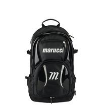 Mochila Marucci 2014 Bat Pack Para Equipo De Beisbol