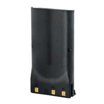 Bateria Kenwood Knb52n Para Tk-280/380/290/480/481