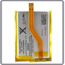 Bateria Ipod Touch 1ra, 2da Y 3ra Generacion Original Itouch