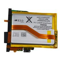 Bateria Para Ipod Touch Segunda Generacion
