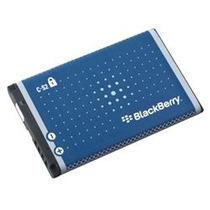 Pila Bateria Blackberry 8700g 8310 8320 8520 9300 Curve Mn4