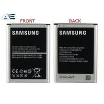 Samsung Galaxy Note Ii Eb595675la Batería Oem Original Parte