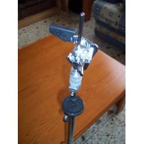 Clutch Automático Dw / Drop-lock Hi Hat Clutch Sm505 Nuevo