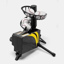 Sklz Maquina Pitcheo Entrenamiento Catapult Machine Baseball