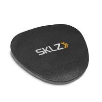Sklz Softhands Para Aprender A Hacer Rapidos Movimientos