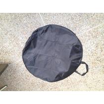 Funda/maleta Para Llanta De Bicicleta R26 De Montaña O Pista