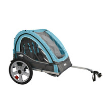 Tb Cochecito Instep Instep Take 2 Double Bicycle Trailer