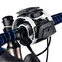 Soporte Para El Manubrio Thule Pack ¿n Pedal 100037
