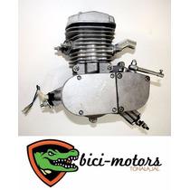 Kit Bicimoto 80cc 2t