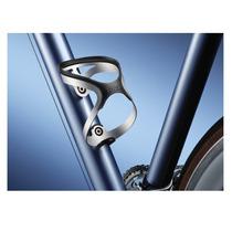 Botella Cage - Tacx Tao Ultraligero Plata Bicicletas Agua