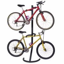Racor Pro Plb-2r Two-bike Stante