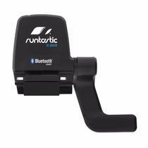 Sensor Velocidad Y Cadencia Runtastic + Portacelular Gratis