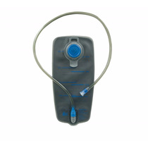 Sistema De Hidratación 2l Outdoor Products