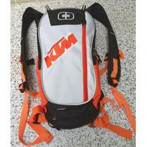 Mochila De Hidratación Ktm Racing 2lt Marca Ogio