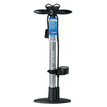 Tiro Bomba - Sumex Alto Volumen Styrup Bike Estilo Accesorio