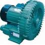 Soplador Blower Turbina Oxigenar Estanques Y Acuarios 1/2hp