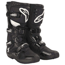 Alpinestars Tech 3 Atv Motocross Offroad Riding Boot 10 Us