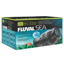 Generador De Olas Fluval Sea 100 Litros (cp2)