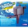 Cabeza De Poder Aqua-jet 10 ( 40 Lts)