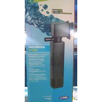 Filtro Interno Aquajet20f 1050l/h Peces Pecera Acuarios
