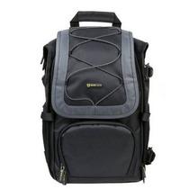Backpack Profesional Camaras Dslr Nikon Nueva Envio Gratis