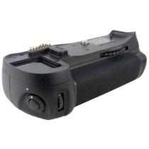 Battery Grip P Camara Nikon D300 D700 Envio Gratis Nuevo Mn4