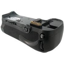 Battery Grip P Camara Nikon D300 D700 Envio Gratis Nuevo Hm4