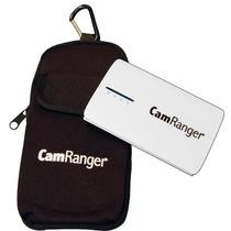 Transmisor Inalambrico Video Wifi Camranger Canon Nikon Vv4