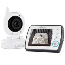 Monitor Vision Nocturna Digital Videobaby Nuevo Envio Gratis