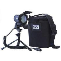 Smith-victor Sv-950 Kit - Lampara Video - Envio Gratis