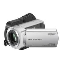 Flexor Lcd Pantalla Video Camara Sony Dcr-sr45e Sr46e