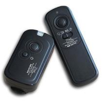 Control Disparador Inalambrico P Canon 1d 5d 7d 50d 100m Mn4