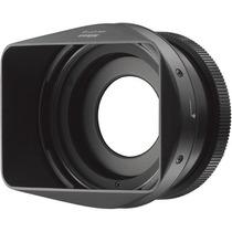 Nikon Ur-e24 Adaptador De Filtros Y Hn-cp18 Para Coolpix