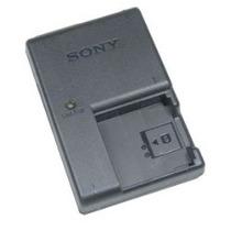 Cargador Original Sony Bc-csgb Para Baterias Np-bg1 Y Np-fg1