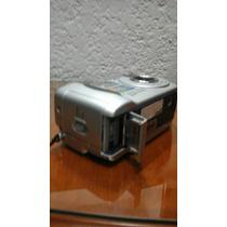 Camara Fotografica Sony Cyber-shot Dsc-p31 2.0 Megapixeles