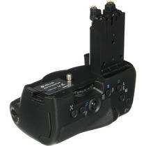 Empuñadura Battery Grip Vello Bg-s1 P Sony Alpha Slt-a77 Maa