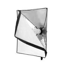Caja Suavisadora Soflbox Fotografía Profesional 50x70 Cm