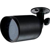 H- Camara Bullet Ir/600 Tvl/ 3.6mm/21 Leds Ir/vision Nocturn