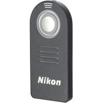 Nikon Control Remoto Inalambrico Ml-l3