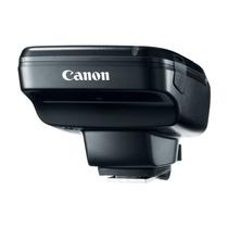 Transmisor Para Flash Canon St-e3rt Speedlite Vbf