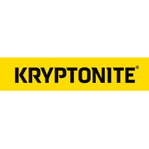 Candado U Lock Kryptonite (leer Descripcion )