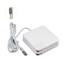 Cargador Macbook Pro 85w Magsafe Mac 15 Y 17 A1343 A1172