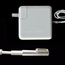Cargador Macbook Pro 60w 13 Magsafe