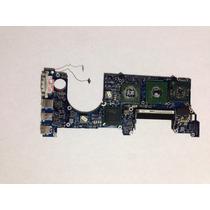 Mother Boar(tarjeta Madre) Macbook Pro 15 A1150 Intel