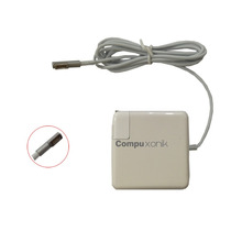 Cargador Macbook Pro 85w Magsafe A1172, A1184, 18.5v 4.6a