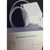 Cargador Original Magsafe 1 Mac Macbook 60w