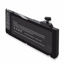 Bateria Macbook Pro 13 A1278 A1322 2010 2011 2012 Mb991ll/a