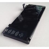 Batería A1322 Original Nueva Macbook Pro 13 A1278 Mod 09-12